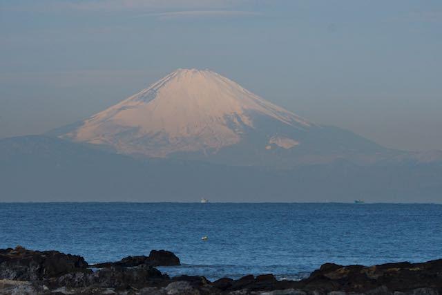 長井 富士山が綺麗でした _DSC0048.jpg